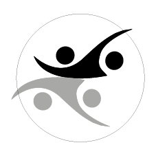 Logo Sebastian Mayer Innere Bewegung